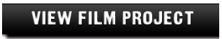 This image has an empty alt attribute; its file name is film-link-button.png